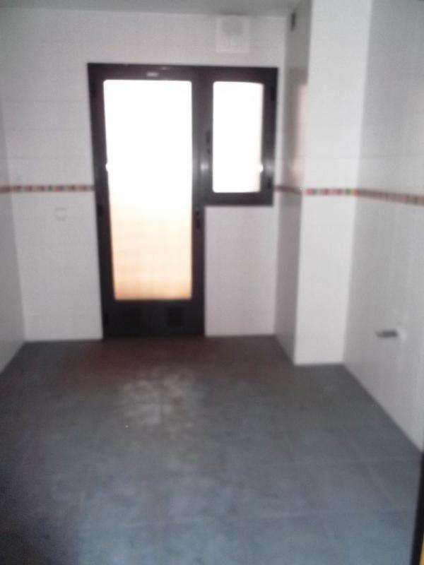 Badajoz- Apartamento Ctra Sevilla
