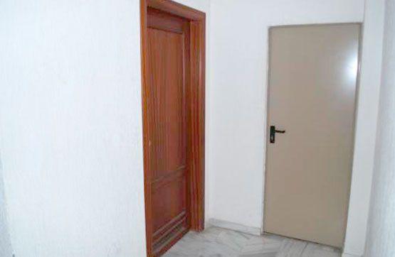 Trastero Badajoz Valdepasillas