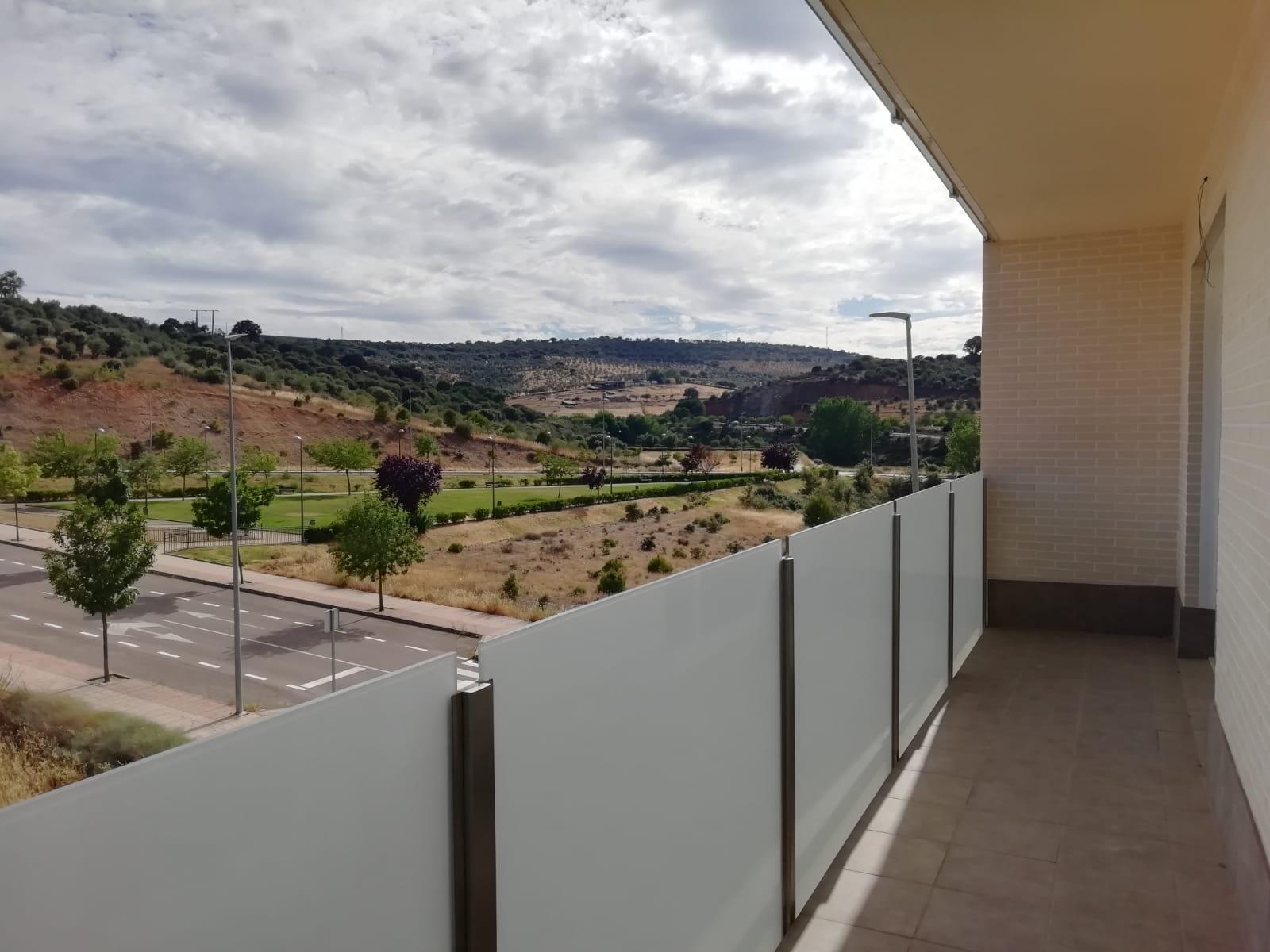 PromoMontesol II (Cáceres)