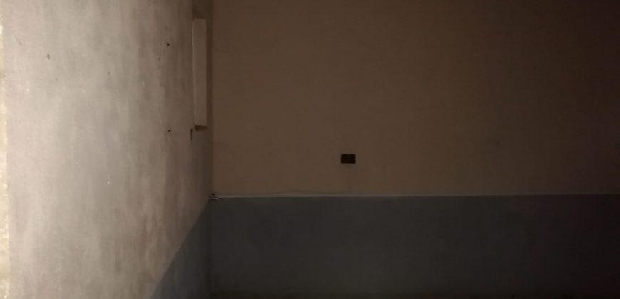 CHALET ADOSADO EN MEJOSTILLA, CÁCERES