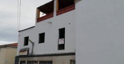 CASA CON LOCAL EN TORREORGAZ