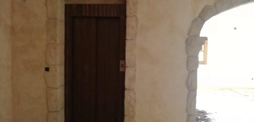 HOTEL EN VENTA EN CUACOS DE YUSTE