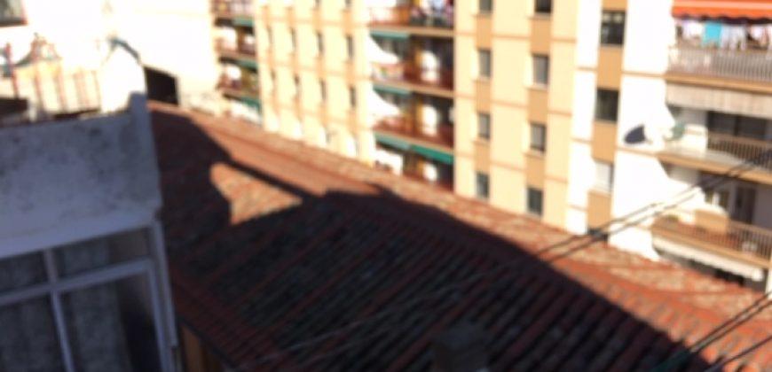 PISO EN CALLE HERNANDO DE SOTO, CÁCERES