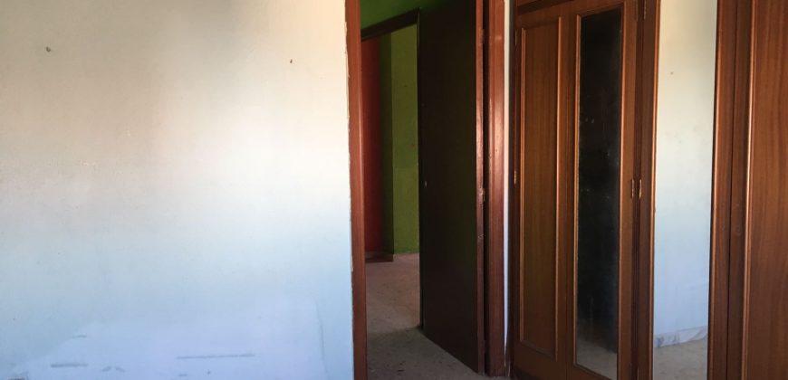 PISO EN AVENIDA DE LA BONDAD, CÁCERES
