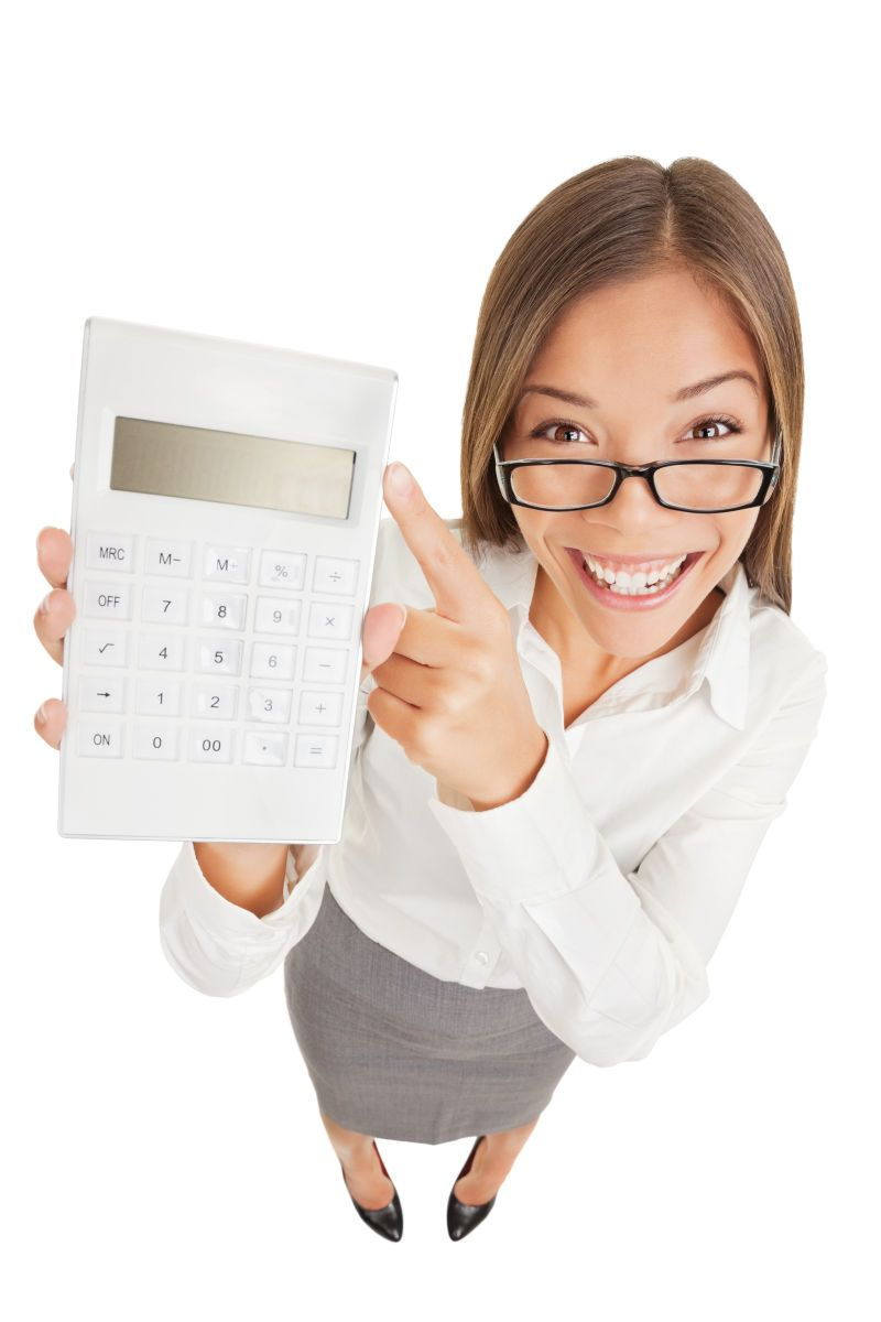 Calcula tu préstamos